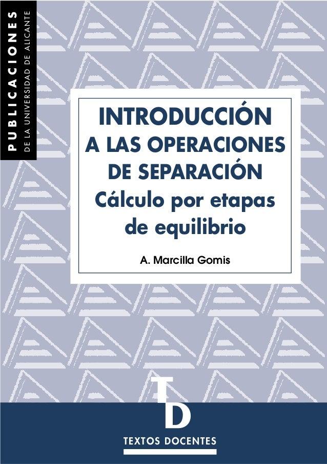 DE LA UNIVERSIDAD DE ALICANTEPUBLICACIONES                                                 INTRODUCCIÓN                   ...
