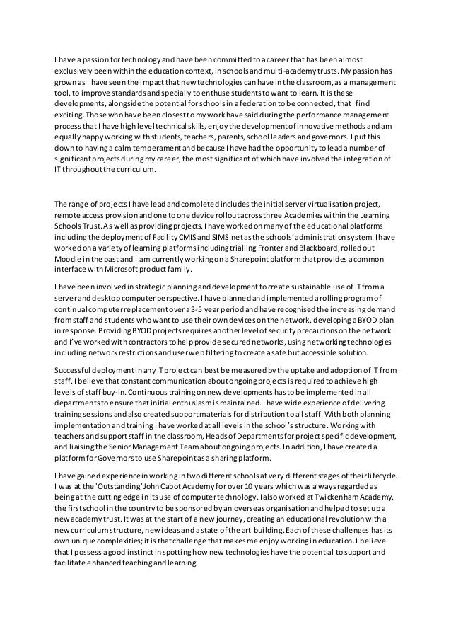 write essay comparing two countries Example of compare and contrast essay about two contrast essay about two countries the subject of my essay to contrast and compare two female.