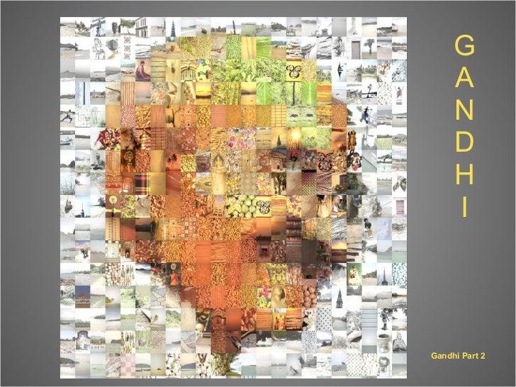 2011 Gandhi pt2