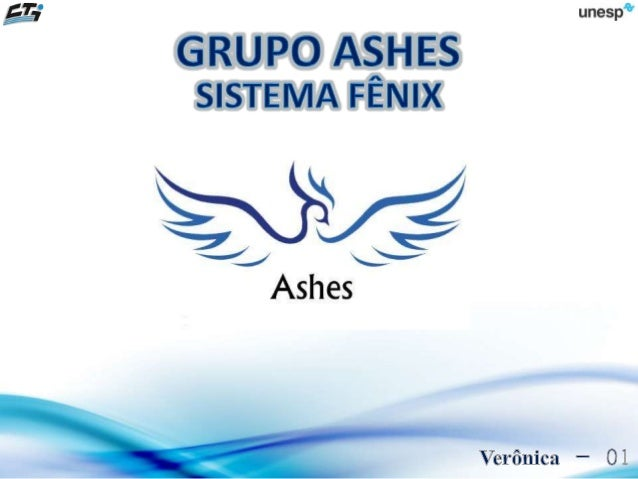Ashes 73A (2)