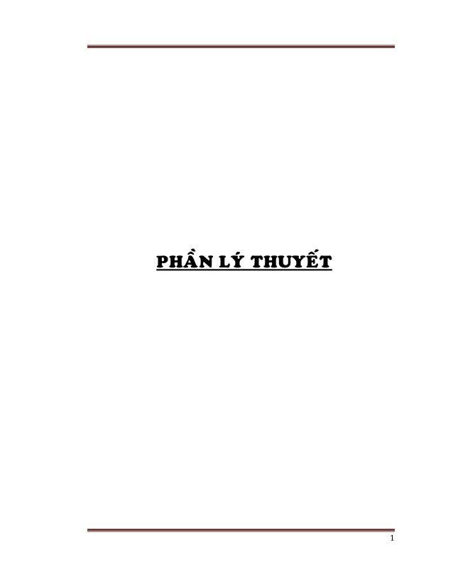 7412 giao trinh_phan_tich_hoat
