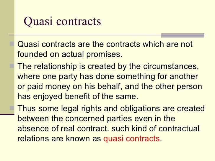 7527576 quasi-contracts-6
