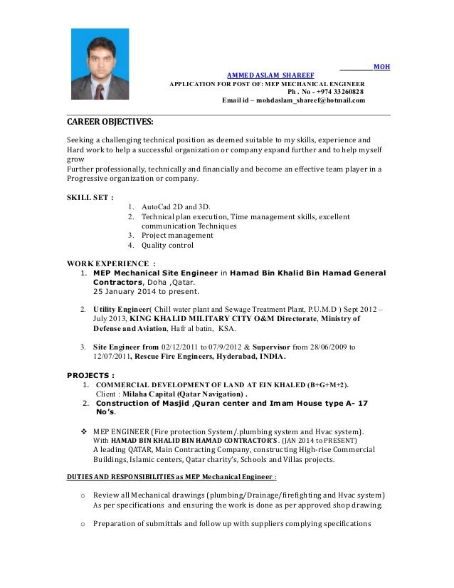 ctc means in resume 28 images 100 resume meaning meaning of a
