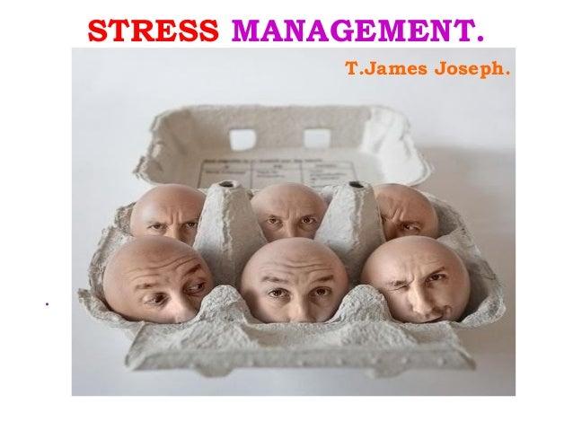 75717863 stress-management