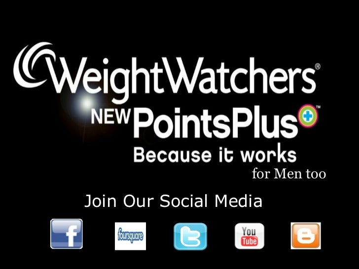 Join Our Social Media                             for Men too