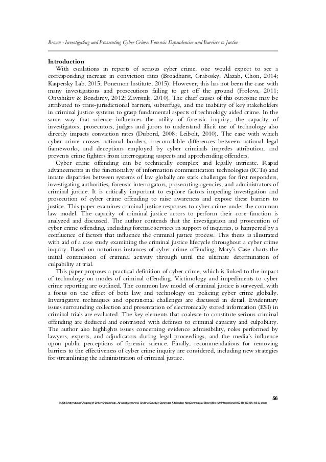 russian mafia research paper How do mafias operate across territories the paper is an in-depth study of the foreign operations of a russian mafia group it relies on a unique set of data.