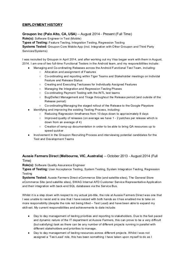 European history essay help?