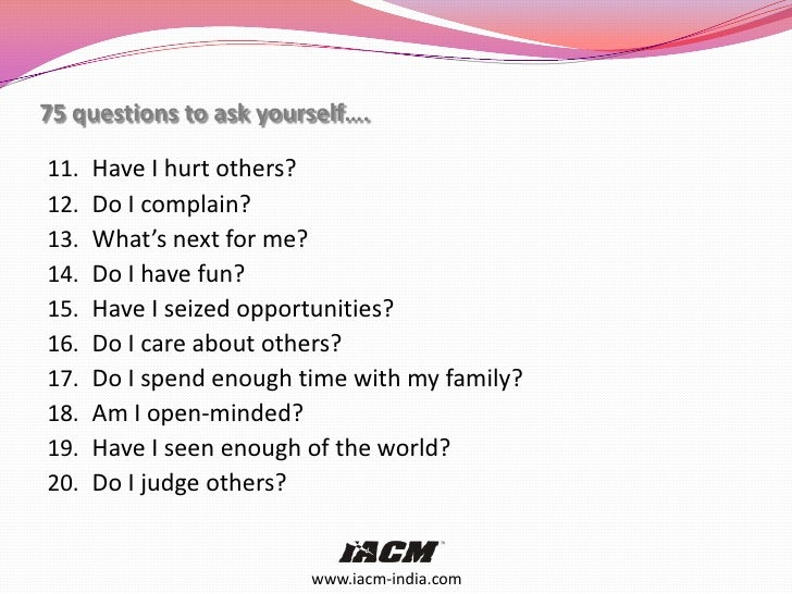 what questions to ask before writing an academic essay What questions might you ask before writing sharing flying wisdom in a what questions do you need to ask when writing an academic essay ventures unlimited inc.