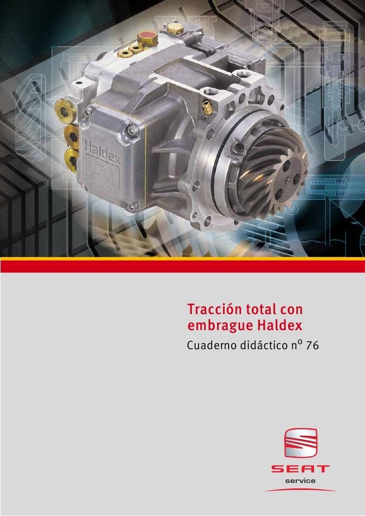 76 Traccion total con embrague Haldex.pdf