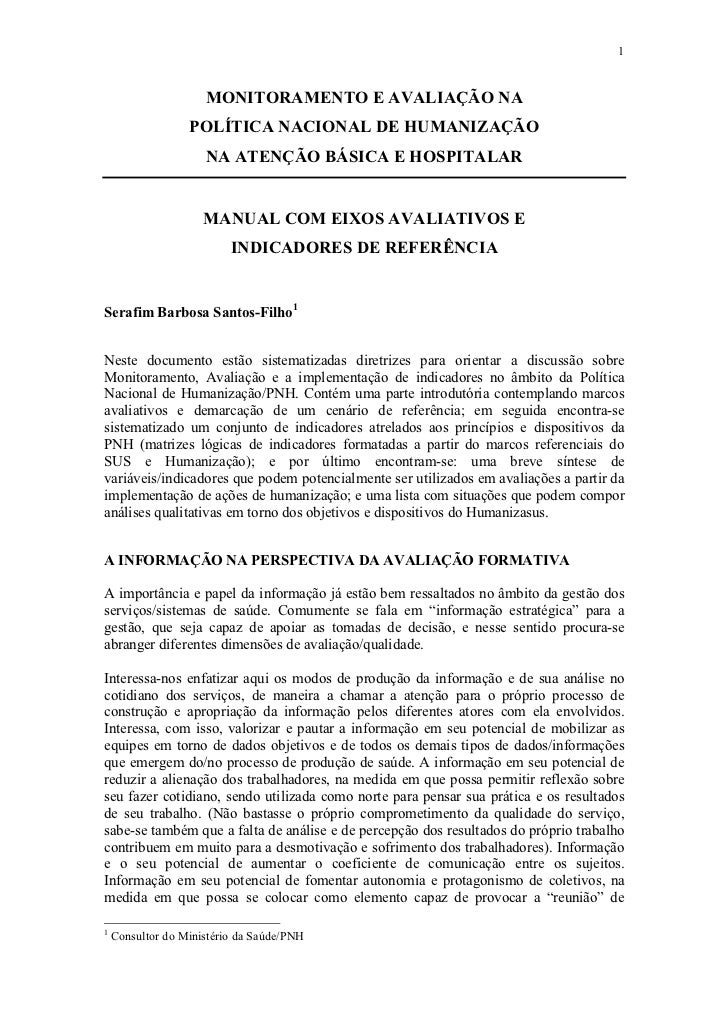 manual_avaliacao_5