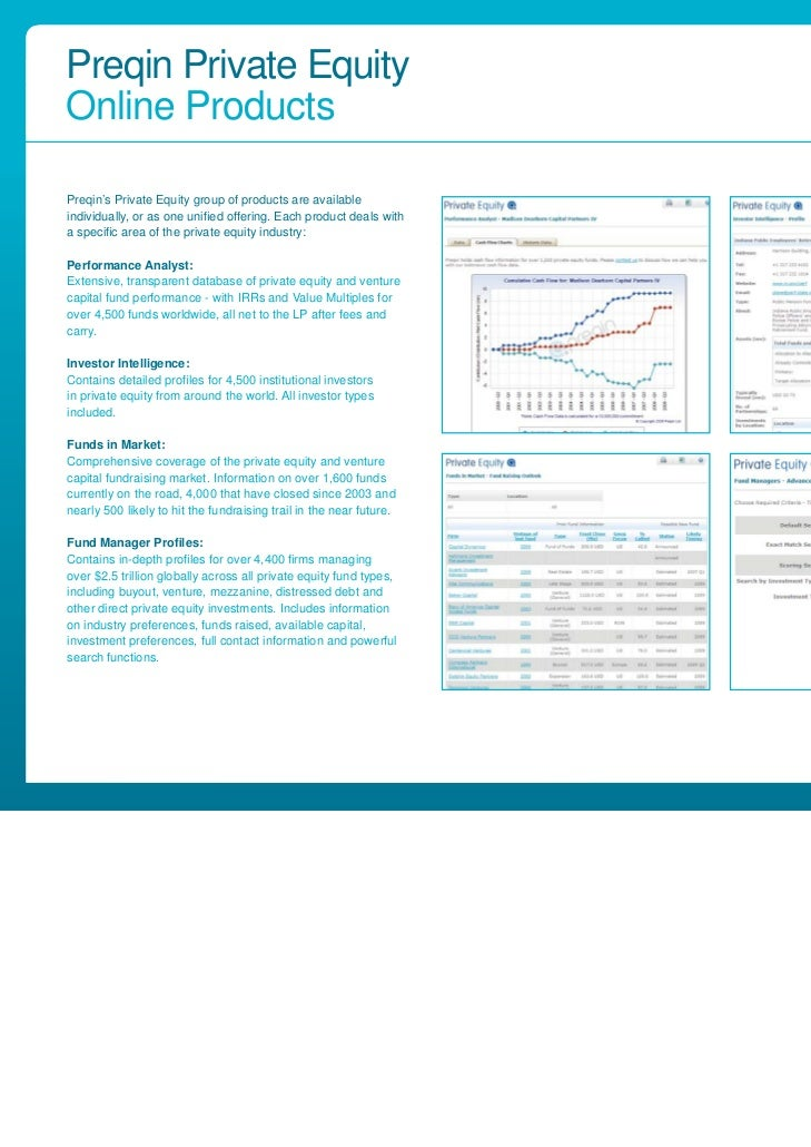 FMP Online Sample Pages