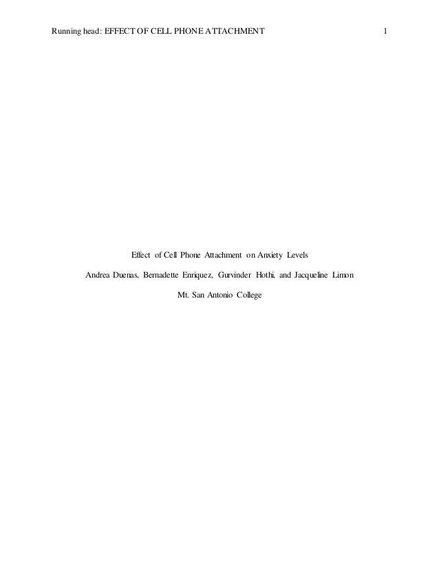 Dissertation Libert D39Aller Et Venir