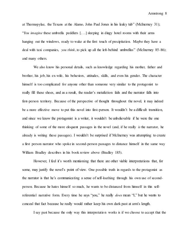 intermediate 2 english essay help What if i promised that by reading this you'll learn 40 persuasive essay topics to help you get started writing susan m inez is a professor of english and.