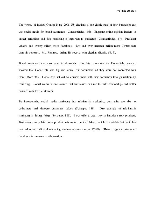 Argumentative Essay Topics For High School Essay About Barack Obama Free Essays And Papers Essay About Barack Obama  Free Essays And Papers Independence Day Essay In English also Gay Marriage Essay Thesis Essay On Barack Obama Examples Of Argumentative Thesis Statements For Essays
