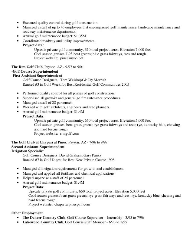 construction superintendent resume similar construction resume alusmdns construction superintendent resume examples and samples construction superintendent - Construction Superintendent Resume Examples And Samples