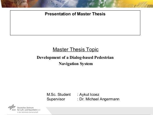 Lyx dissertation vorlage