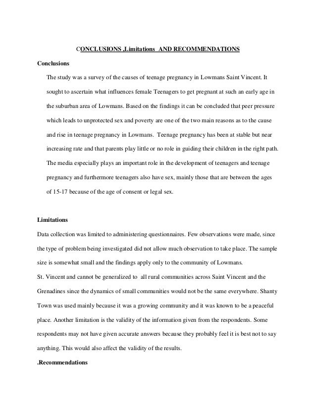 thesis topics behavioral science graduate personal statement writing technology