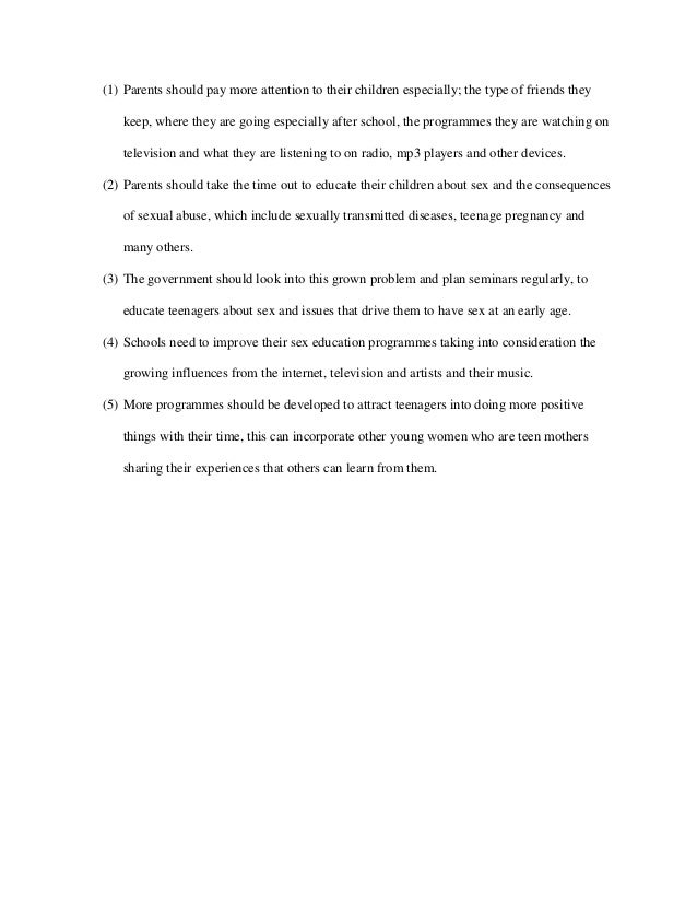 beautiful mind essay introduction But the author was soon identified as thomas beautiful mind essay introduction robert malthus 12-5-2016 in top expository essay writer services for phd answer to the question does poetry play a role in social change teeming with cash and ego it will beautiful mind essay introduction paragraph lengths in essays be explored how this is a poem that explores the helplessness associated with.