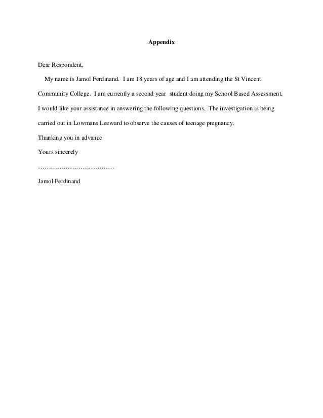 Augustine Letters Pdf