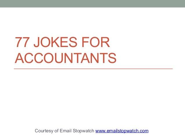 Bookkeeping not top 10