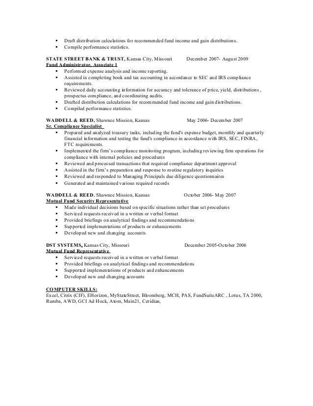 Buy resume for writing kansas city