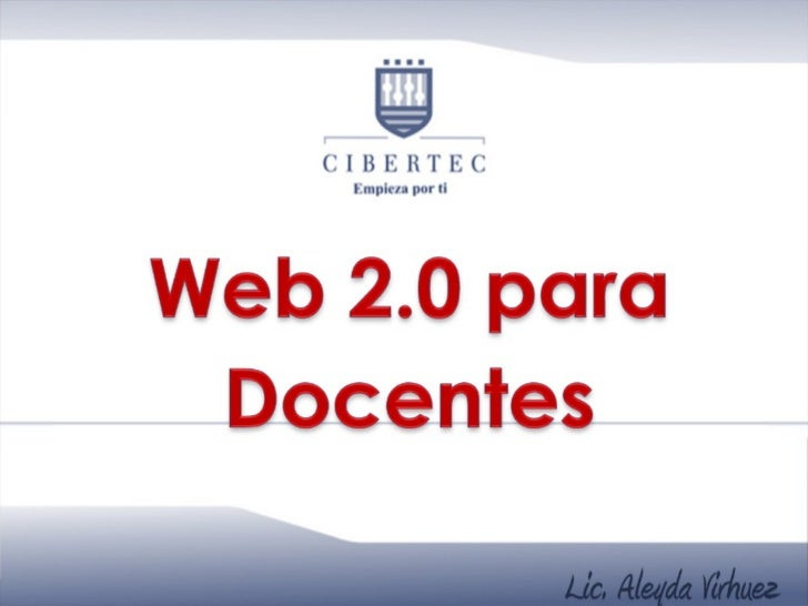 Web20_Clase3_GoogleDocs_1(Profesor)97