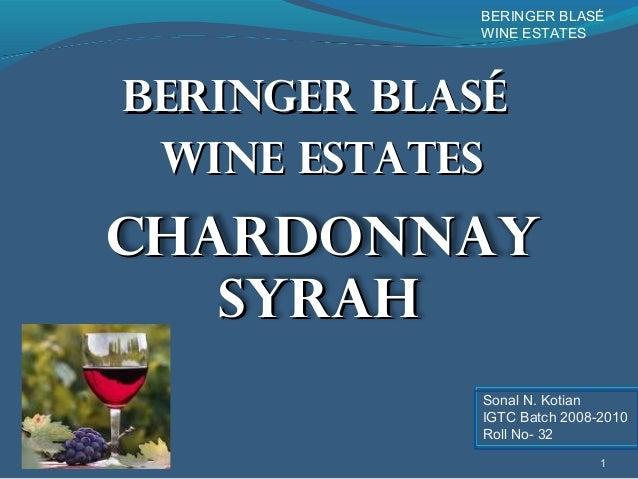 7876694 wine-presentation-