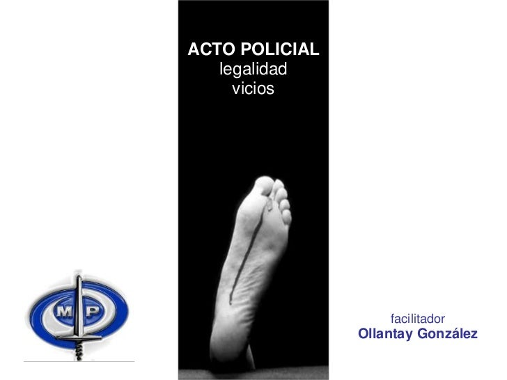 ACTAS_POLICIALES._LEG-
