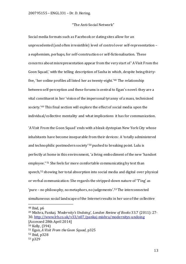 self control essay argumentative essay on child abuse argumentative essay on child st george s cathedral