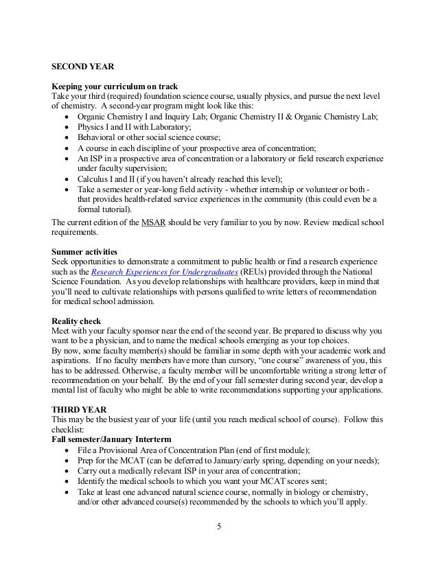 usf application essay prompt Follow the instructions in usf's online application regarding essay don't delay getting application in early fretting about doing a short essay get it done, and get it in for your best shot at acceptance.