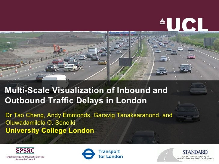 7A_1_Multi-scale visualization of inbound and outbound traffic delays in london