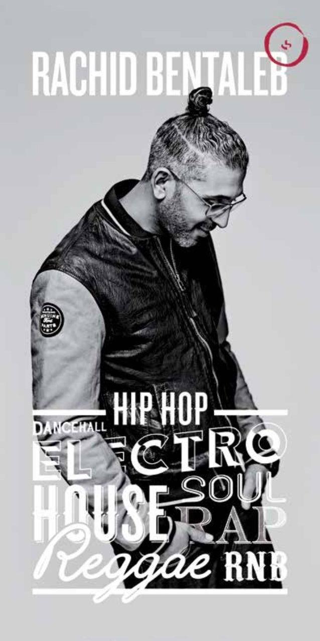 Mouv':Hip-Hop etélectroenmode illimité! Alliant nouveautés, classics Hip-hop et Électro, la programmation de Mouv' se veu...