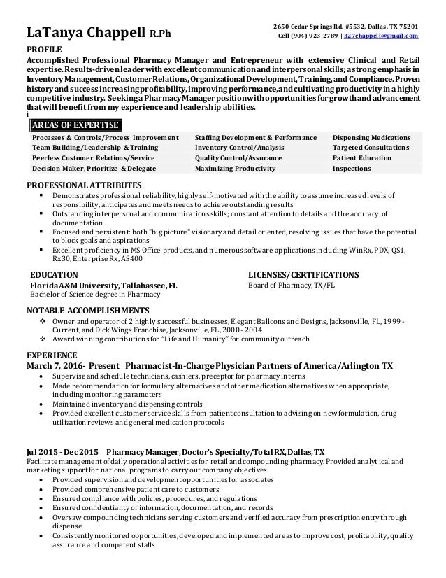 official resume format 28 images official letter