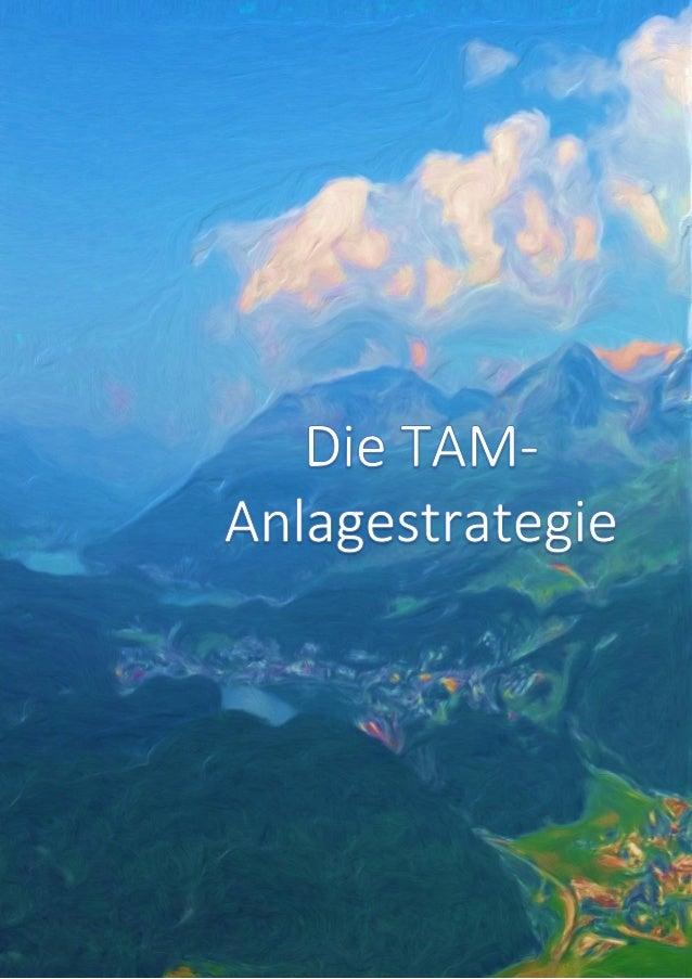 Toniolo Asset Management 0