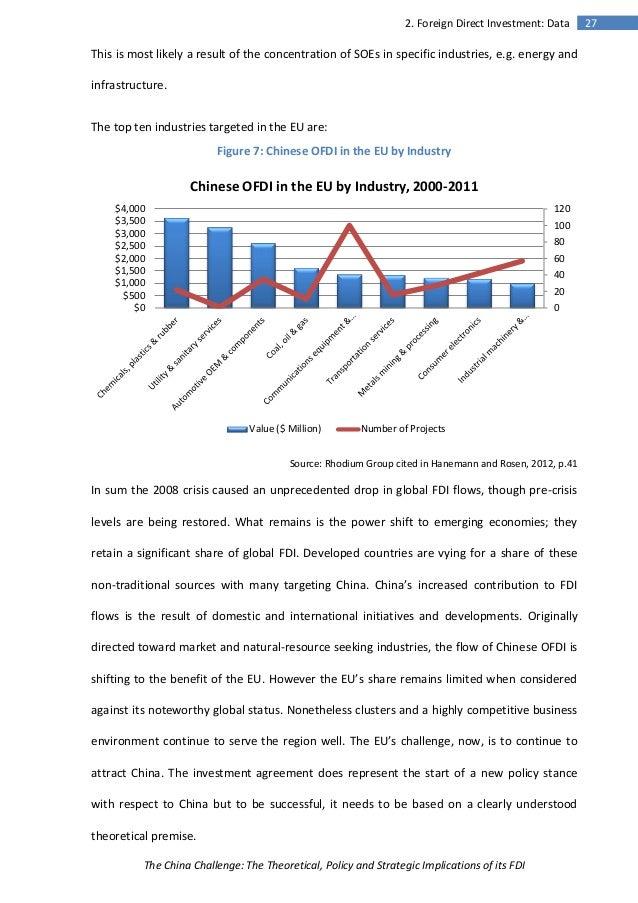 the asian economy crisis essay