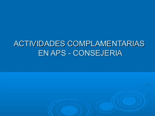 7actividades complementarias consejeria-f