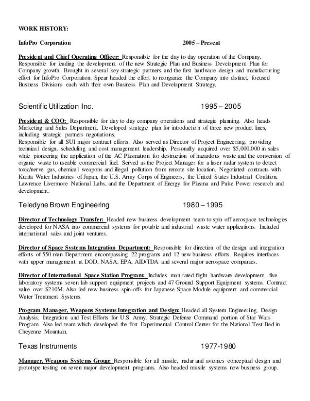 resume education section pending degree writing essays