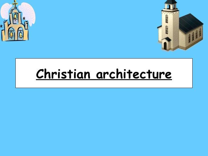 7architectureblog