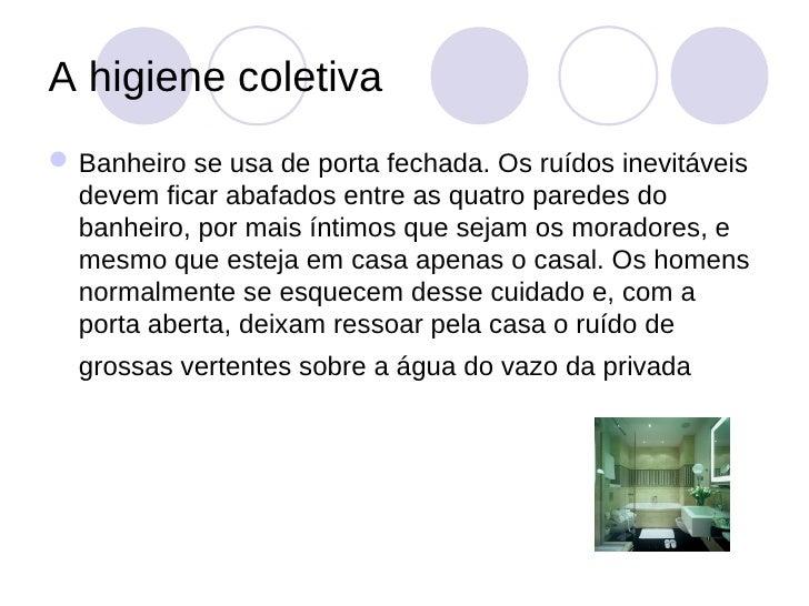 7b ahigiene02 # Banheiro Feminino Higiene