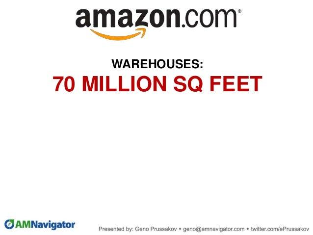 Amazon Vs Walmart Affiliate Marketing Lessons To Learn