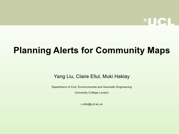 7B_4_planning alerts for community maps