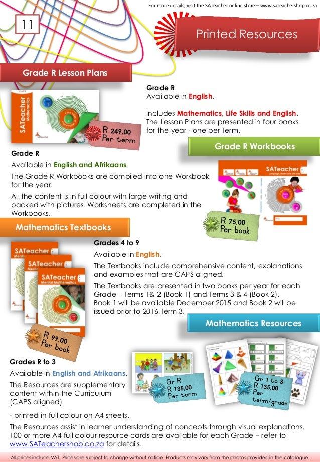 Capitalization worksheets grade 12