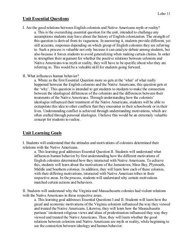 red badge of courage thesis statement The red badge of courage essays are academic essays for citation these  papers were written primarily by students and provide critical analysis of red  badge.