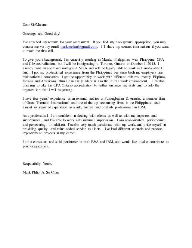 Greetings letter opening timiznceptzmusic greetings letter opening m4hsunfo
