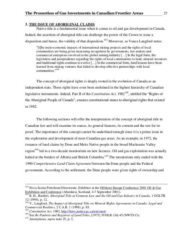 Llm dissertation
