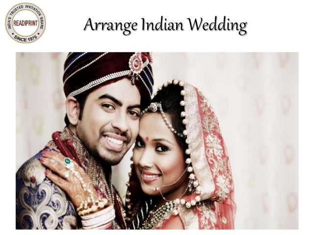 arranged marriage india essays