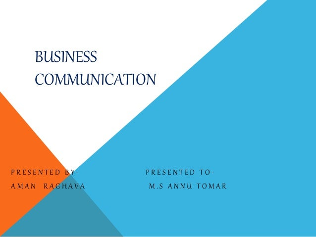 7cs of communication This 7cs of effective communication would be a good application for your business good communication with your customers can really bring a lot of profit to you.