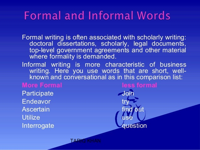 Write my doctoral dissertation length