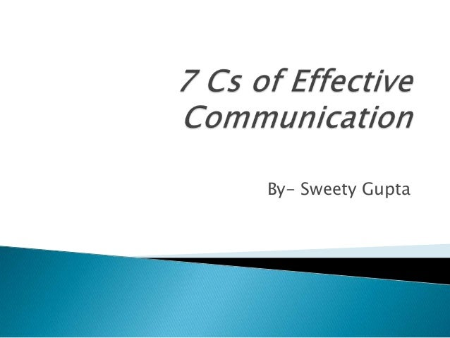 Effective communication in the workplace books