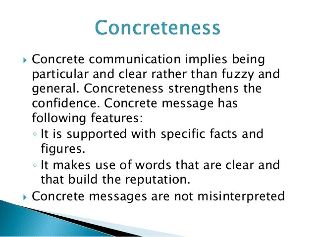 7 principles of communication Download and read seven principles of communication in conflict resolution seven principles of communication in conflict resolution excellent book is always being the best friend for spending little time in your office, night time, bus, and.
